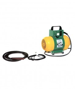 Vibreurs-elecctriques-Linosella