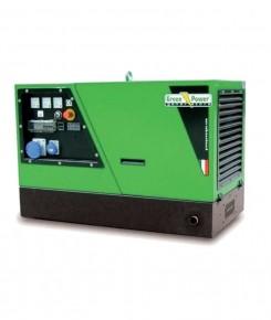 Groupes-Electrogene-Green-Power1