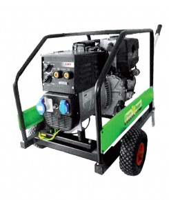 Motos-Soudeuses-Green-Power-185-MCD