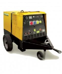 Motos-Soudeuses-Green-Power-400-SDE