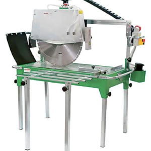 table-coupe-TM120
