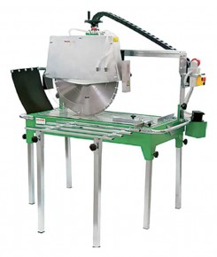 table-coupe-TM250